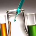 хімічні-реактиви